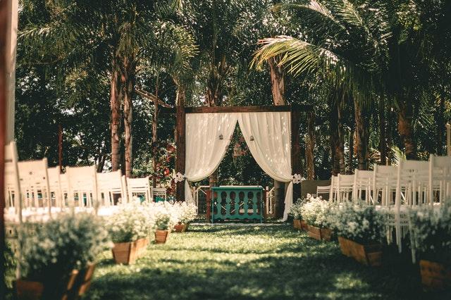 5 sposobów na zapewnienie niezapomnianego ślubu