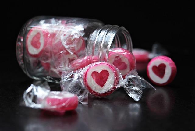 zdjecie-prezent-na-rocznice-slubu-cukrowa