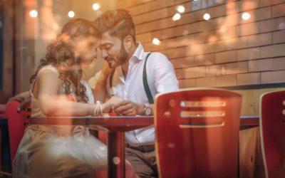 Jaki prezent na rocznice ślubu ? Nazwy rocznic ślubu i ich znaczenie