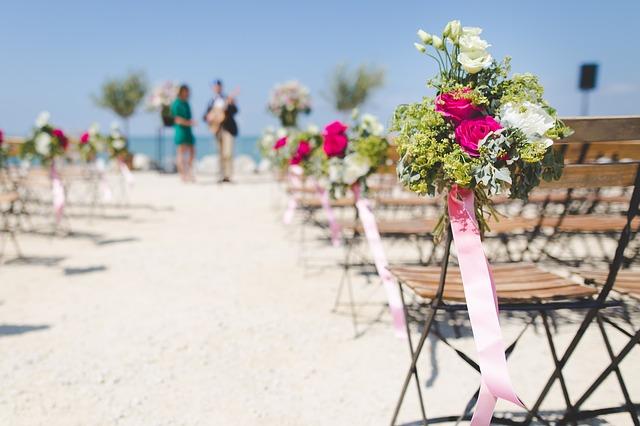 zdjecie-prezenty-dla-gosci-weselnych-kwiaty