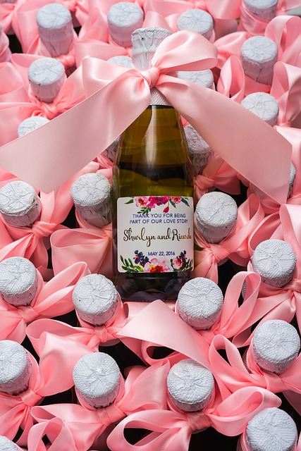 zdjęcie-prezenty-dla-gosci-weselnych-szampanki