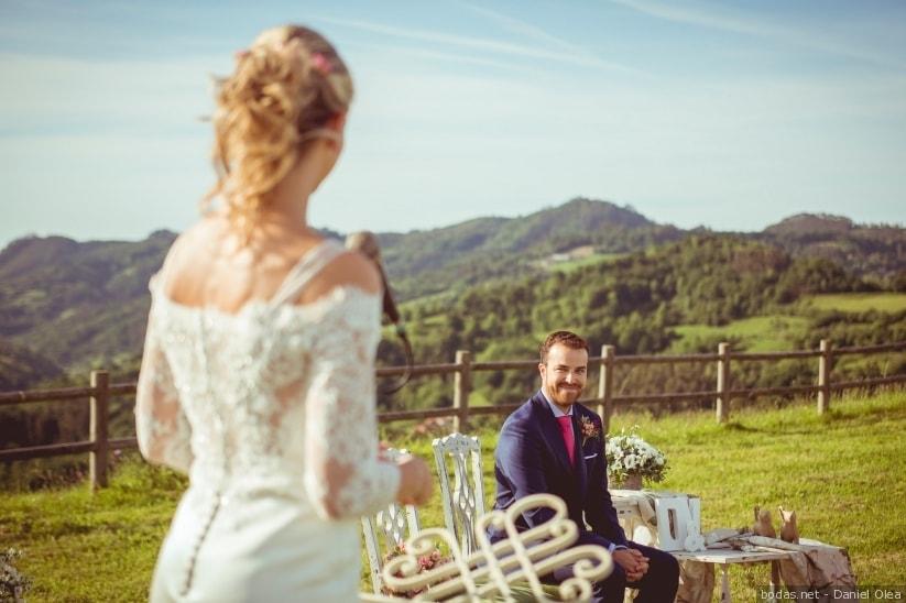 Jak zaplanować ślub w ciągu 6 miesięcy lub krócej?