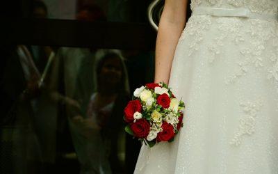 Przygotowania ślubne – jak nie zwariować?